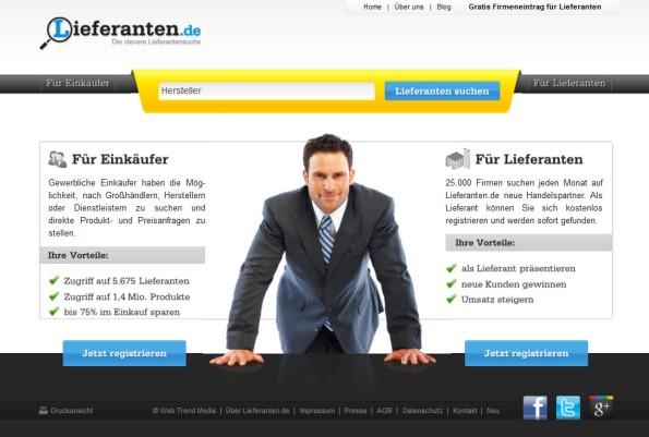 Lieferanten_de_Startseite
